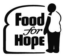 food-for-hope